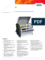 DPA 75.pdf