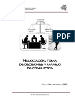 Manual_ Negociación y Decisiones