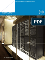 Dell Network Deployment And Planning Certification.Student Guidee4.pdf