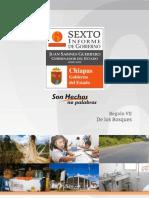Region-VII-de-los-bosque.pdf