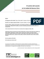 CEP  1 El camino del cascote en la ciudad de Buenos Aires.pdf