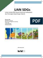 PANDUAN-SDGs