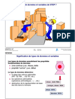 124385277-Types-de-donnees-et-variables-de-STEP-7.pdf