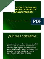7.3- Técnicas de Intervención cognitiva 2011-para envío.pdf