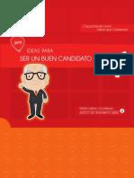1. Ideas_para_ser_un_buen_candidato_liberal.pdf