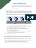 Cómo Detectamos Las Fugas en Las Viviendas Version Dic15 1