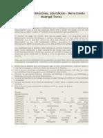 Habilidades Directivas may 2017.docx