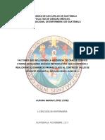 131240526-Tesis-Cancer-Cuello.pdf