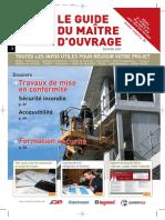 guide-maitre-ouvrage.pdf