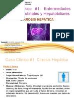 casoclnico1cirrosishepatica-111008181520-phpapp02