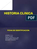 casoclinicodislipidemia-140922035045-phpapp02
