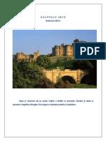 307620576-Zalutalo-Srce-PDF.pdf