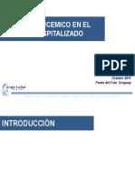 Control Glucemico Paciente Hospitalizado Final (1)