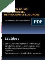 Claseperfillipidico 150801011310 Lva1 App6891