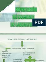 examendelab-120503005003-phpapp01