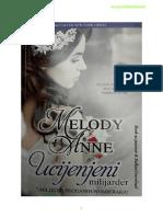 Melody Anne - 5. Ucijenjeni Milijarder
