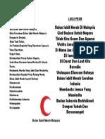 IKRAR PBSM.docx