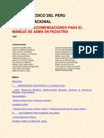 ASMA97C.pdf
