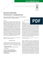 bc114e.pdf