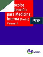 Protocolos de Atencion para Gastroenterologia.pdf