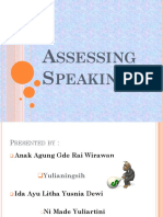 assessing-speaking3.pptx