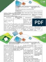 Guía de Actividades y rúbrica de evaluación Tarea 4 – Técnicas de biorremediación (1).docx