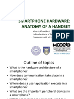 M4D_Week1_Mobile_Hardware.pdf