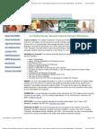 IICRC - RFP for Air Filtration