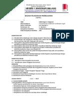 RPP Sistem Pengapian Kur 2013 AGUNG