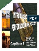 Capitulo 1 Intoducción a la Perforacion 1.pdf