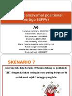 Skenario 7