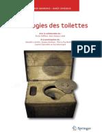 2013 - Pathologies Des Toilettes