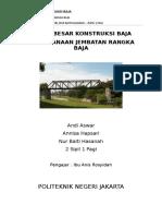 51150059-PERENCANAAN-JEMBATAN-RANGKA-REVISI-ANNISA-ANDI-NUR-BAITI-2SIPIL1PAGI.doc