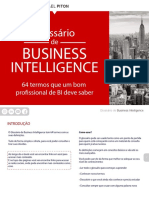 Glossario de Business Intelligence.pdf