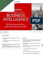 Glossario de Business Intelligence.pdf
