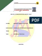 Modelo-De-Informe (1).Docx Leydi