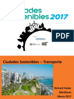 P1_Movilidad Para Cities_RICHARD HUBER