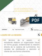 PPT_Cadena de Suministros (1)