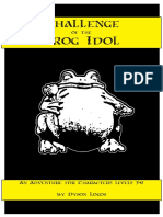 dyson-logos-challenge-of-the-frog-idol.pdf
