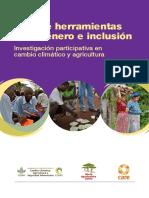 Caja de herramientas para género e inclusión.pdf