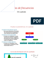 Tablas de contingencia chi 2.pdf
