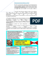 91545001 El Protectorado de San Martin en El Peru