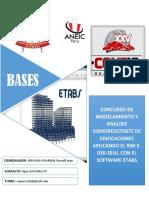 Bases Concurso Etabs