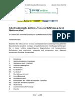 002-037l Toxische Gefährdung Durch Hautresorption 2014-04