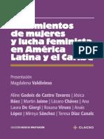 Movimiento_mujeres.pdf