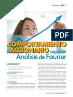 Dialnet-ComportamientoAccionarioSegunElAnalisisDeFourier-3201942
