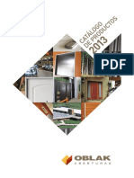 Catalogo Aberturas Oblak 2013.pdf