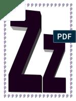 Zz.docx