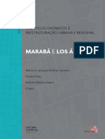Livro Agentes_economicos_-_Maraba-Los_Angeles-WEB.pdf