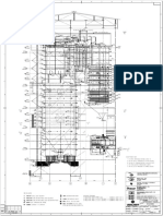 1.1.3 Boiler general arrangement drawing.pdf